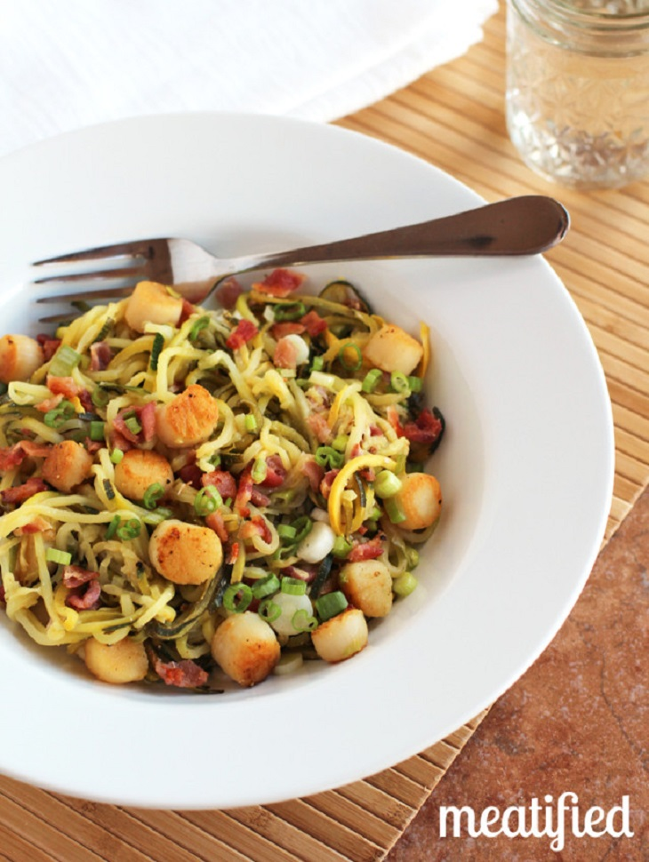 AIP 30-Minute Dinner Recipes #aip - http://healingautoimmune.com/aip-30-minute-dinner-recipes/
