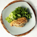 AIP Stuffed Chicken Breast #aip https://healingautoimmune.com/aip-stuffed-chicken-breast-recipe