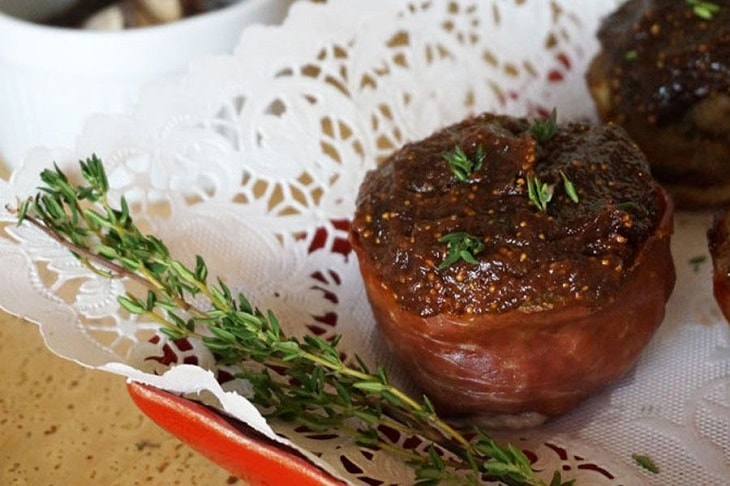 AIP Meatloaf Recipes