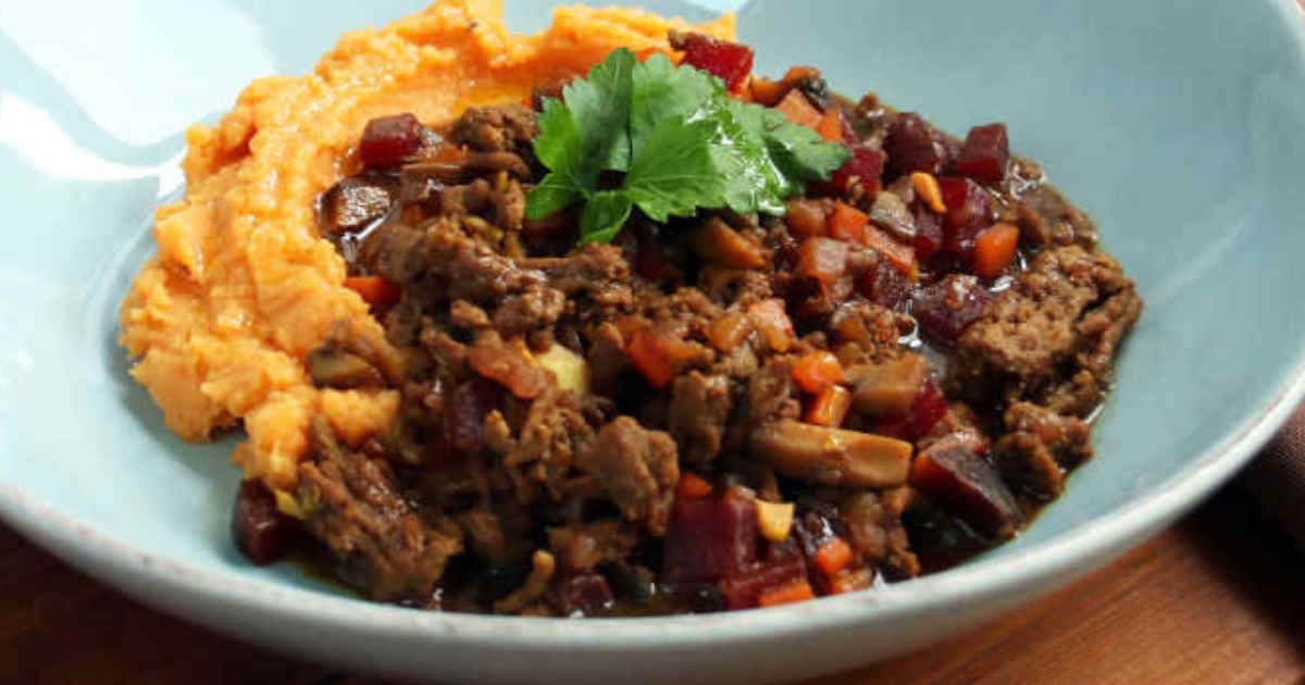 35 Easy-to-Make AIP Ground Beef Recipes https://healingautoimmune.com/aip-ground-beef-recipes